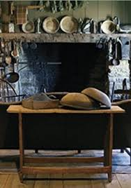 Primitive Decorating Ideas For Fireplace by 41 Best Fireplaces U0026 Mantles Images On Pinterest Country