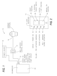 Garbage Disposal Backing Up Into 2nd Sink by Patent Us8240585 Dishwasher Controlled Garbage Disposal Google