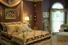 romantic master bedroom ideas info home and furniture decoration