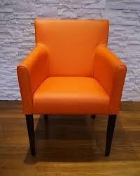 breite esszimmerstühle mit armlehnen stuhl sessel esszimmer