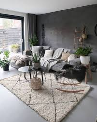 35 rustic living room ideas 2021 and beautiful