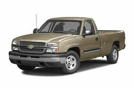 100 Used Trucks For Sale Okc Oklahoma City OK For Under 6000 Autocom