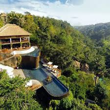 100 Ubud Hanging Gardens Luxury Resorts What Its Like To Stay In Awardwinning Boutique Resort The