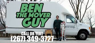 Ben The Mover Guy No 22 Penske Truck Rental Ford Mustang Yellow Moving Nascar Fxible Leasing Solutions Ryder How To Properly Pack A Or Moving Self Storage Units Uhaul Richmond Car Cheap Rates Enterprise Rentacar Daytime Movers Of Virginia Two Men And A Truck The Who Care Lowes In Lathrop Ca 15550 S Harlan Rd Storagepro Bristol Rentals Opening Hours 10427 Yonge St Uk Free Louis Missouri