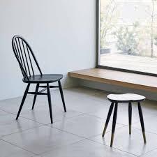 esszimmerstuhl aus holz stuhl aus buche www milanari