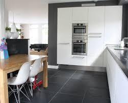 kitchen tile trends