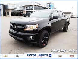 Belleville - New Chevrolet Colorado Vehicles For Sale Campton Used Vehicles For Sale Best Fullsize Pickup Trucks From 2014 Carfax Beville New Chevrolet Colorado Car Cedar Rapids Iowa City Cars In Lisbon Ia Sweet Redneck Chevy Four Wheel Drive Pickup Truck For Sale In Allterrain Vehicle Wikipedia Ck Truck Nationwide Autotrader Wilkesbarre Silverado 1500 2017 Premier Near Lumberton Truckville Used And Preowned Buick Gmc Cars Trucks Tappahannock At Davis Farmville
