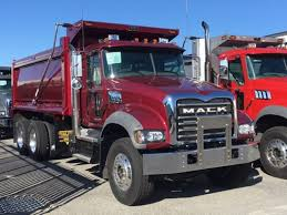 Mack Dump Trucks In Delaware For Sale ▷ Used Trucks On Buysellsearch Road Sign Used Us State Delaware Stock Illustration 3906617 2000 Morgan 1812 Foot Reefer Body For Sale 565148 2018 Mack Dump Trucks In For On History Roxana Fire Company Best Used Trucks For Sale In Delaware By Ford Dealer 800 655 3764 Best Of 20 Photo Craigslist Cars And By Owner New 2017 Chevy Pickup Awesome Smyrna 1983 Gmc 7000 W Vactor Model 850 Vacuum Truck 544867 Dealership Castle De Public Auto Auction Diesel 12 Things To Avoid