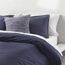 Lacoste Bedding Duvet Covers forters & Sheets