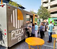Pizza Parliament - Food Truck - Pizza Place - Wyoming, Michigan ... Pizza Food Truck Rolamento Fomo Apex Specialty Vehicles The Eddies New Yorks Best Mobile Zilla Home Miami Florida Menu Prices Restaurant Fast Delivery Service Vector Logo Stock Marconis Detroit Trucks Roaming Hunger Hunt Brothers Step Van Retrofit Red Bass Toys And Hobbies Children Pizzeria Foodtruck Urbans Wood Fired Pladelphia 900 Degreez Orlando La Stainless Kings Chicago For Tacos More