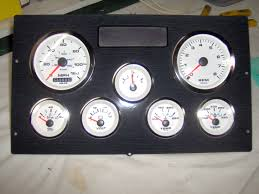 Fleetwood Isspro Evm Diesel Tachometer Gauge 2 116 In 05000 Rpm 0304 Replacement Custom Black Duramax Blue Led Cluster Gm Truck Speedometer Repair And Sales Egt Digital Pmd1xt Pyrometer Probe Kit Race Series Df Saas Face Boost Exhaust Temperature 52mm Analog Performance Gauges Page Dodge Resource Coreys 3in1 Combination Gas Fuel Monitors Data Loggers For Your Basic Traing Buying A Used Everything You Need To Know Drivgline Frankenford 1960 Ford F100 With Caterpillar Engine Swap Cheap Oil Level Find Deals On Line At Alibacom Pillar Cummins Best Of Bud Mods 89 93