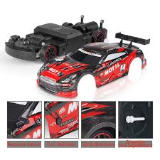 Amazon.com: Super GT RC Sport Racing Drift Car, 1/16 Remote Control ... Electric Monster Trucks Great Installation Of Wiring Diagram Amazoncom Super Gt Rc Sport Racing Drift Car 116 Remote Control Pepsico Orders 100 Tesla Semi Trucks In Largest Preorder To Date Toys Vehicles For Sale Cars Online Fun Truck Videos With Spiderman In Cartoon For Kids And Off Road High Speed Vehicle With Best Choice Products 12v Battery Powered The Rc 2015 Axial Scx10 Mud Cversion Pinterest Cars Police Demo Video From Hobbytroncom Youtube Online Worlds First Selfdriving Semitruck Hits The Wired
