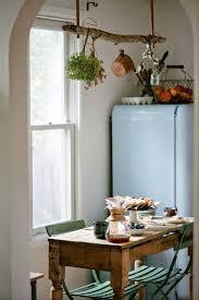 sweet home freundliche tischrunden zehn ideen fürs