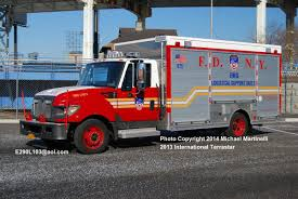 FDNYtrucks.com (FDNY EMS Units) I Started Off With A Bayonne And Removed All The Decals Fdny Wallpapers Wallpaper Cave Lego Model Fire Trucks Home Facebook Fire Trucks Coles Corner Hazmat Queens Village New York City Flickr Lego In Snow Youtube A Little Help From Friends Journal Of Emergency Medical Services Graveyard 46th Str Amazing Ladder Truck 4 Fdny Best 2017 Usefresults Eds Custom 32nd Code 3 Diecast Truck Seagrave Pumper W Rescue911eu Rescue911de Vehicle Response Videos Amazoncom Daron Mighty Toys Games
