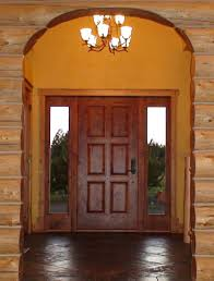 Single Main Door Designs Design Catalogue Wood Indian Wooden Pdf ... Wooden Double Doors Exterior Design For Home Youtube Main Gate Designs Nuraniorg New 2016 Wholhildprojectorg Door For Houses Wood 613 Decorating Classic Custom Front Entry Doors Custom From Teak Wood Finish Wooden Door With Window 8feet Height Front Homes Decorating Ideas Indian Perfect 444 Best Images On Pakistan Solid Doorsinspiration A Entryway Remodel In Pictures