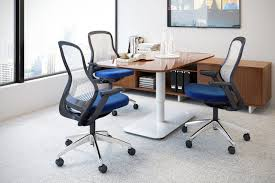 The Best Office Chairs For 2019 | Digital Trends Ciao Baby Portable High Chair For Travel Fold Up With Tray Black Why Walmart Says Theyre Raising Their Prices Wqadcom Brevard Deputies Shooting Was Over Relationship A Note In A Purse From Prisoner China Goes Viral Vox Cosco Simple 3position Elephant Squares Digital Transformation Stories Retail Starbucks And Walmarts 3d Virtual Showroom Aims To Furnish College Dorms Fortune The Best Places Buy Fniture 2019 Launches Fniture Line Called Modrn Photos Business Nearly 1300 Signatures Fill Petion Urging Ceo End I Spent 20 Hours Inside Vice