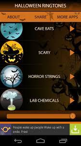 Halloween Ringtones Michael Myers Free by Halloween Theme Ringtone