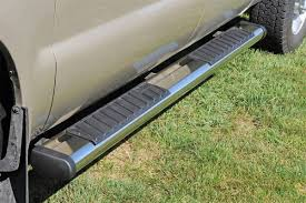 Chevrolet Colorado Running Boards (2004-2017) - PartCatalog.com Ford F250 F350 F450 Super Duty Westin Pro Traxx 4 Oval Black Chevy Silverado 2500hd Crew Cab 072018 Hdx Drop Steps View Images Of Truck Pal Tailgate Ladder Step Fresh Accsories Website Mini Japan 52018 Colorado 5614005 Pro Traxx 5 Length Nerf Bars Sharptruckcom Automotive Gallery In Connecticut Attention To Detail On Twitter Q How Do Look Compare Vs Eseries Etrailercom Towheel 34565 Titan R5 Series