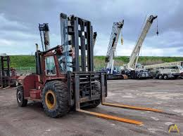 25000 Lb. Taylor TEB-250 Big Wheel Lift Truck For Sale Trucks ... Sellick Equipment Ltd Plan Properly For Shipping Your Forklift Heavy Haulers Hk Coraopolis Pennsylvania Pa 15108 2012 Taylor Tx4250 Oakville Fork Lifts Lift Trucks Cropac Wisconsin Forklifts Yale Sales Rent Material Used 1993 Tec950l Loaded Container Handler In Solomon Ks 2008 Tx250s Hamre Off Lease Auction Lot 100 36000 Lb Taylor Thd360l Terminal Forklift Allwheel Steering Txh Series 48 Lc Tse90s Marina Truck Northeast Youtube