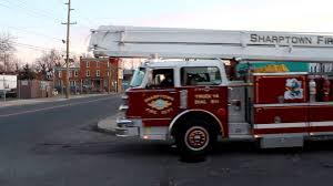 Truck 14 1980 American LaFrance Snorkel - YouTube 1973 Ford Quint B5042 Snorkel Ladder Fire Truck Item K3078 F2f350 Pinterest Trucks Cars And Motorcycles Engines Trucks Misc Fire Ram Just Got A Mean Prospector Overhaul Lego Ideas Product Ideas Truck Amazoncom Arb Ss170hf Safari Intake Kit Chicago 211 With New Squad In Use Youtube Off Road Complete Tjm Tougher Than Ever Nissan Launches Navara Offroader At32 Arctic Internet Auction Will Be Held On July 25 2017 For 1971 Okosh Bright Nyfd Unit 1 Red Remote Control Not Tonka Firetruck