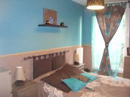chambre japonaise ikea coloris peinture chambre avec tableaux de peintres chambre