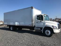 2017 HINO 268A FOR SALE #107366 2010 Hino 268 Box Truck Trucks For Sale Pinterest Rigs And Cars Van In Arizona For Sale Used On Hino Box Van Truck For Sale 1234 We Purchased A New Truck Junkbat Durham 2016 268a 288001 Toyota Dallas Beautiful 2018 Custom Black 26ft With Custom Top Attic Side Door Hino 2014 195 Diesel Cooley Auto Fleet Wrapped Element Moving Car Wrap City 2011 2624 Malaysia New Lorry Wu342r 17 Ready To Roll Out