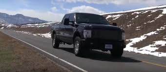 0-60 Testing A 500 Horsepower Ford F-250 Diesel - Ford-Trucks.com Dringer L5p Tuner For The 72018 Duramax Real Power Is Here Edge Products Programmers Intakes Exhausts Gas Diesel Truck Best 67 Cummins Finally Got New Truck Home Rock Chips Mega Dually Fenders 2002 F250 73 Dp 120 Tune Mbrp Exhaust Vs Stock Automotive Parts Alligator Performance Sct 7015 X4 Flash Ford Programmer Source Nissan Titan Xd And Suspension Upgrades Amazoncom 31105 Juice With Attitude Cts Dodge How Popular Is A 2018 Ram Manual Transmission Chipbox Plug And Play Chip Tuning Tuners Blog Aisin