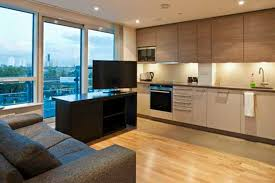 Westminster II In London - Enjoy Apartments Best Price On Times Square Serviced Apartments In Ldon Reviews Apartment Guest Page 32 Holiday In Brucallcom Grand Plaza Bedroom Design Central Unique Short Stay Accommodation Areas To As A Tourist Helloguest Apartments Lettings For Rent Holidu Alvin Contemporary And Stylish 10 Hotels Hd Photos Of