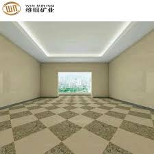 Yellow Granite Flooring Border Wholesale Suppliers
