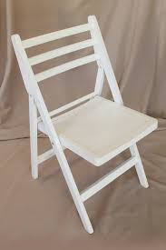 100 Folding Chair Hire Furniture Geelong Tables S For Party Red Carpet