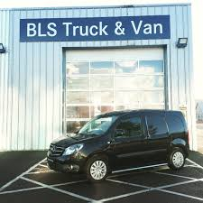 BLS Truck And Van (@blstruckandvan) | Twitter Family Trucks And Vans Denver Co 80210 Car Dealership Auto A Special Thank You To All Of Our Facebook Pickup Truck Wikipedia America Has Fallen Out Love With The Sedan Wsj Enlarged Photo 6 For 201161 Renault Trafic61 Trafic Rent A Seven Passenger Minivan Get Around Town Easily With Your Fayetteville Crown Ford New Used Cars North Carolina Area Ftvaugist01telemundo30sec Youtube And Best Image Truck Kusaboshicom