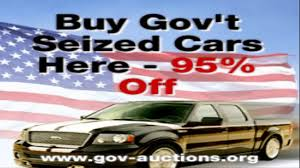 Car Auctions In Phoenix Chandler Government Auto Auctions In Phoenix ... Government And Police Auctions For Cars Trucks Suvs Americas Beckort Llc June Online Only Surplus Seized Huge Auction 23rd 9am Vehicles Cars A Hot Item On Government Auction Website The Star Sold August 8 State Of South Dakota Auction Pu Tace Zambia Driven By Our Passion Exllence Run Lists Heavy Truck Dealer Fort Wayne Libertyauctionhousecom Database Gets Updated Daily Networkedcoentlistingimages26041197583b473f0143508c8b Nc Dps Vehicle Sales Calendar Auctioneers Fl Ga Al