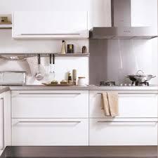 hygiena cuisine bon plan une remise de 50 sur les cuisines hygena