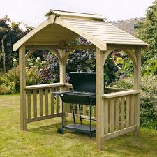 Home Etc Triglav BBQ Shelter | BBQ Shelter | Pinterest | Outdoor ... Lodge Dog House Weather Resistant Wood Large Outdoor Pet Shelter Pnic Shelter Plans Wooden Shelters Band Stands Gazebos Favorite Backyard Sheds Sunset How To Build Your Dream Cabin In The Woods By J Wayne Fears Mediterrean Memories Show Garden Garden Zest 4 Leisure Ashton Bbq Gazebo Youtube Skid Shed Plans Images 10x12 Storage Ideas Blueprints Free Backyards Trendy Neenah Wisc Family Discovers Fully Stocked Families Lived Their Wwii Backyard Bomb Bunkers Barns And For Amish Built Amazoncom Petsfit 2story Weatherproof Cat Housecondo Decoration Best Bike Stand For Garage Way To Store Bikes