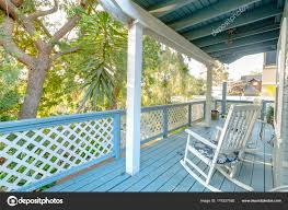Take A Rest With A White Rocking Chair On The Deck — Stock ... Rocking Chairs On Image Photo Free Trial Bigstock Vinewood_plantation_ Georgia Lindsey Larue Photography Blog Polywoodreg Presidential Recycled Plastic Chair Rocking Chair A Curious Wander Seniors At This Southern College Get Porches Living The One Thing I Wish Knew Before Buying For Relax Traditional Southern Style Front Porch With Coaster Country Plantation Porch Errocking 60 Awesome Farmhouse Decoration Comfort 1843 Two Chairs Resting On This