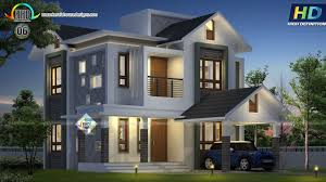 Top House Design Trends March Youtube Unique Home | Zhydoor Extraordinary Idea 12 Khd Home Design Kerala Array Gallery Elegant Small Model House And Houses Contemporary Unique Plan Floor 3 Bhk Contemporary Box Type Home Design Floor Plans Modern Plans Erven 500sq M Simple Modern In Philippine Attic Designs Interior Innovation Rbserviscom 6 2014 Ideas Elevation Of Buildings With And 1jjayaruban Civil