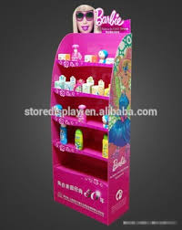 Creative Display Stand For Brand Name New Products Marketing Advertising From China Factory