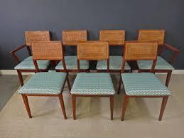 Lenoir Chair Company History by Hibriten Furniture Company Lenoir North Carolina U2013 Just Furniture