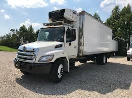 HINO TRUCKS FOR SALE IN LOGAN TOWNSHIP-NJ Hino 268 Service Trucks Utility Mechanic For Sale Hino Trucks For Sale 2016 Used 24ft Box Truck With Liftgate At Industrial Power Equipment Serving Dallas Fort Worth Tx Iid 17793647 Reviews Upcoming Cars 20 Of Chicago Sales In Cicero Il General Center Inc Isuzu And Top Dealer New Dump Truck 12137 Announces Partnership With York Jets Hk Commercial Lynch Used Cab Chassis In New Jersey 11331