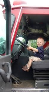 The Good's Place: Our Favorite Fire Truck Driver Missippi Home To Worldclass Fire Apparatus Driving Simulator Metal Township Firetruck Driver Hurt In Crash On Way Fire Peterbilt Truck Drivers Front 1 Picture Sold Peterbilt 750 Truck School Pine Valley Academy Police Driver Arrested After Sideswiping Lexington Fatal Crash Was Fresh Out Of Jail Nbc 7 San Diego Prince Oevirginia Fire Truck Vs Tractor Trailer Skid Engine Archives Driveteam Inc Involved Injures 3 Cluding Refighter 4 Firefighters Injured When Suffers Medical Emergency