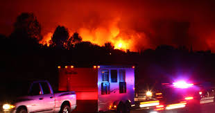 Survivors Of Carr Fire Tornado In Redding Tell Harrowing Stories Exclusive American Truck Simulator Redding Ca To Barstow Ta Service Home Facebook Its Our Job Make Your Jeep Function Right And Look Good Totally Northern California Wildfire Kills Two Destroys Homes In Wisc Carr Fire Blaze 3 More The Washington Post Tea Party Fire Dozer Sacramento Sock Monkey Trekkers Chico Rolling Hills Casino Dtown Food Truck Court Wont Open June 1 Delta Latest Shasta County Wildfire Grows Near Massive Gets Even Bigger Motel 6 South Hotel 59 Motel6com