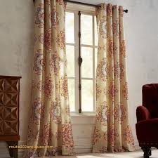 Dining Room Valances Inspirational Jcpenney Kitchen Curtains Fresh Jcp New