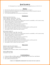 Indesign Resume Template Remarkable Ideas Online Resume Format ... Resume Writing Help Free Online Builder Type Templates Cv And Letter Format Xml Editor Archives Narko24com Unique 6 Tools To Revamp Your Officeninjas 31 Bootstrap For Effective Job Hunting 2019 Printable Elegant Template Simple Tumblr For Maker Make Own Venngage Jemini Premium Online Resume Mplate Republic 27 Best Html5 Personal Portfolios Colorlib