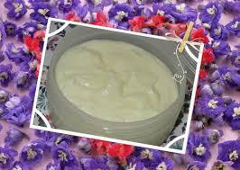 huile de cameline cuisine crème basique à l huile de cameline cosmétique bio et maison les
