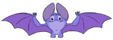 Lilo And Stitch Halloween by Snooty Disney Wiki Fandom Powered By Wikia