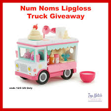Enter To Win A Num Nom Lipgloss Truck - End 12/6 - Almost Deja Vu At The Nom Truck Closed The Unvegan Shopkins And Num Noms Blind Bags Special Edition Opened On 3d Model Green Food City Cgtrader Pin By Ngamy Tran Truong Nom Vtnomies Pinterest Nom Vietnom Has Closed Its Food Truck Now For Sale Images Collection Of Tuck Green Vector Illustration Stock Eats Trucks In Reno Nv Universal Tuesday 1016 Into East Returning To Log Island All Over Nyc Img_1437 Serving Banh Saskatoon Association