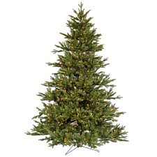 9ft Christmas Tree Walmart Canada by Full Noble Fir Tree Holidays Pinterest Noble Fir Tree