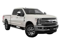 100 New Ford Pickup Truck 2019 Super Duty F250 Prices Reviews Incentives TrueCar