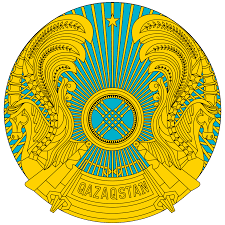 Foreign Relations Of Kazakhstan Wikipedia