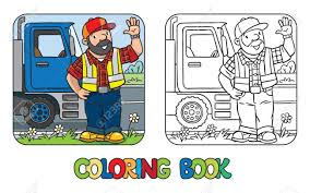 Coloring Book Of Funny Driver Or Worker. A Man Dressed In A Plaid ... Lorry Driver Funny Stock Photos Images Ask A Truck Common Trucking Questions Answered Trucker Humor Company Name Acronyms Page 1 I Like It Wet Stickers Car Decals Trucker Shirts Funny Truck Driver Tshirt Coloring Book Of Or Worker Man Dressed In Plaid Truckers Flashing Exhibitionist Voyeur Pomesinfo Vector Graphic Illustration Yellow School Bus Icon Cartoon With Cstruction Equipment Filefunny Driverjpg Wikimedia Commons Snapon Seat Swap Brings 100 Hp And 900hp Trophy